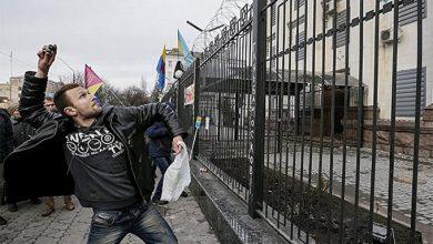 Photo of Русофобия как единственная движущая сила Майдана