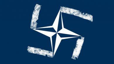 Photo of Украина не готова к вступлению в НАТО