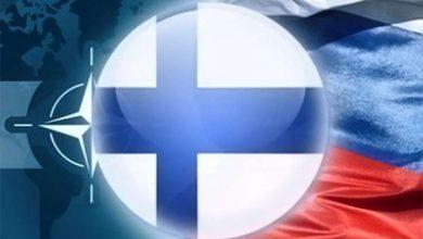 Photo of Фины отказали НАТО: Россия им дороже