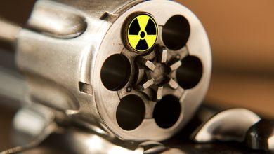 Photo of Киевские путчисты решили поиграть в атомную рулетку?