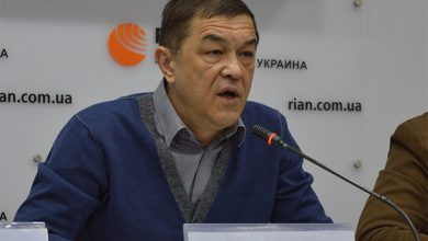 Photo of В России подтираются хотелками Байдена и Керри
