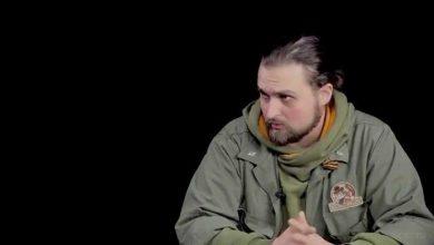 Photo of О проблемах военного строительства Вооруженных сил Новороссии