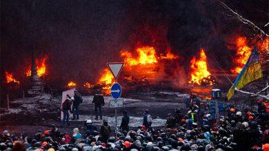 Photo of Суверенитет Украины может быть ликвидирован в течение суток