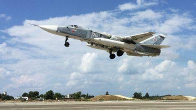 Photo of Starfor: готовится масштабная сделка по Сирии, РФ достигла результатов