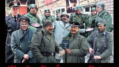 Photo of Адвокат Савченко: Москва готовит большой процесс над украинскими военными преступниками