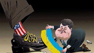 Photo of Борьба с киевскими путчистами — это борьба за независимость