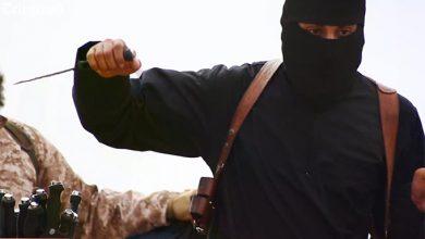 Photo of ВВС Сирии казнил палача, который убил 250 человек