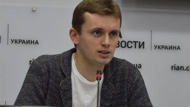 Photo of Киевские путчисты ведут дело к новым разгромам своей карательной армии