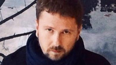 Photo of Медиаэксперт Анатолий Шарий попросил не радоваться терактам в Брюсселе