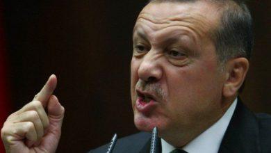 Photo of Эрдоган предсказал взрывы в Брюсселе?