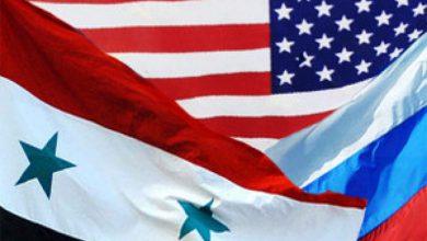 Photo of Россия и США заключили «тайную сделку» по Сирии