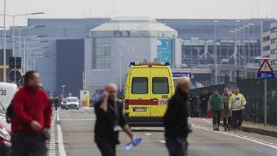 Photo of Взрывов в Брюсселе должно было быть больше