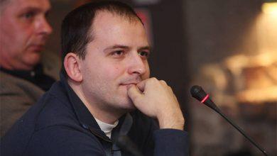 Photo of «Дурацкий вопрос»