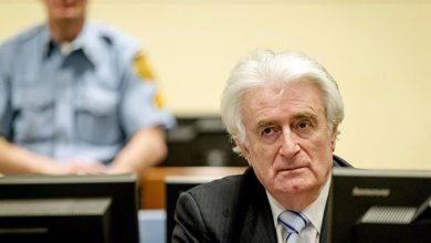 Photo of Предпоследняя жертва Международного трибунала