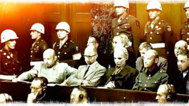 Photo of От преступления к грядущему наказанию