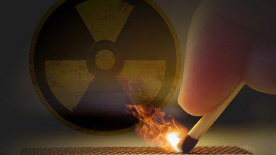 Photo of Ядерная политика упоротых