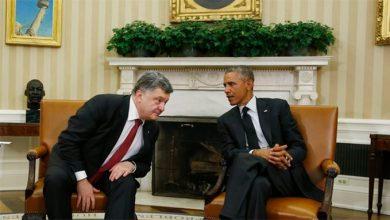 Photo of Forbes советует киевским путчистам перестать ломать комедию — никто на помощь не придет