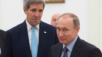 Photo of Запад хочет заморозить конфликт на Донбассе до лучших возможностей