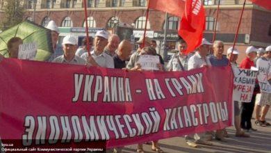 Photo of Декоммунизация провалилась: Европе не хочется краснеть за Украину
