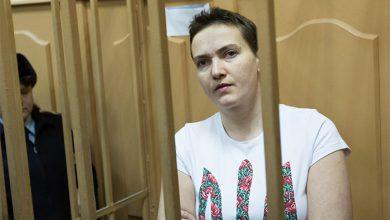 Photo of США отказались возвращать карателя Савченко домой