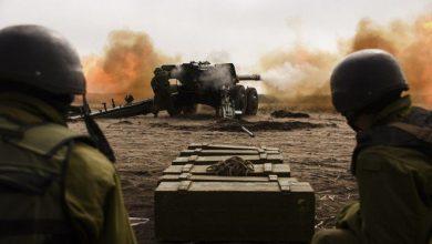 Photo of Ситуация на фронте 29-30.03: обстрелы в ЛНР