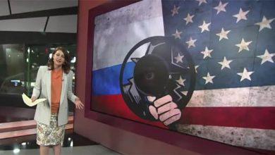Photo of ФСБ сняла наживку из СБУ с крючка ЦРУ
