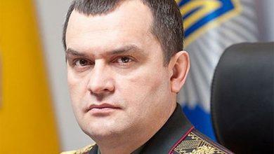 Photo of Посол США на Украине Пайетт — соучастник майданных преступлений против государства
