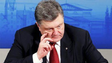 Photo of Прирождённый лгун: главарь киевских путчистов в своём репертуаре