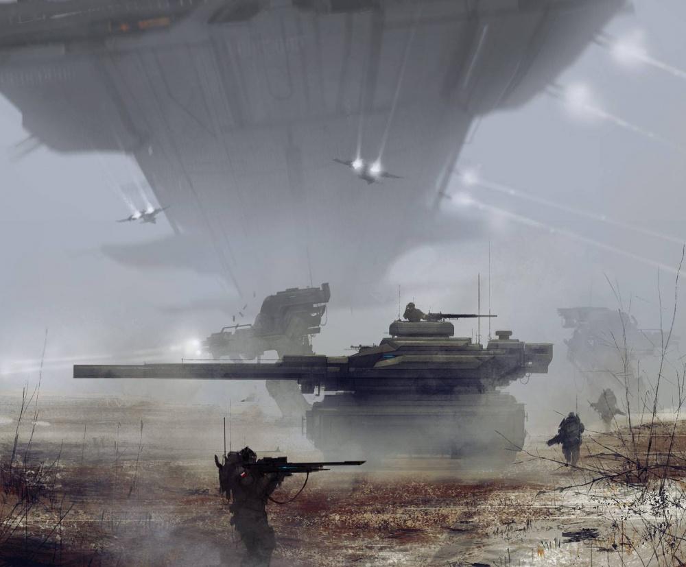 Украина опять на грани войны: возможные сценарии после Парижа