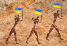 Photo of 10 лживых мифов о «российско-украинских отношениях»