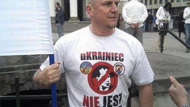 Photo of Поляки не любят украинцев больше, чем русских