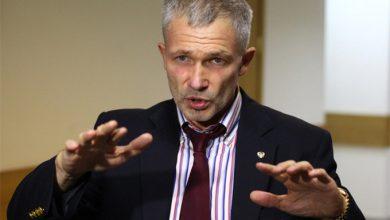 Photo of Суд Гааги не принял иск о преступлениях против человечности киевских путчистов