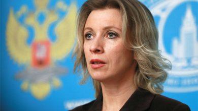 Photo of Референдум о согласии с ассоциацией с ЕС на Украине не проводили