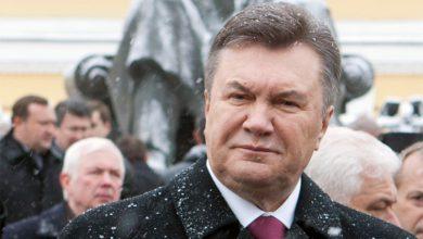 Photo of Почему Приднестровье не стало Украиной