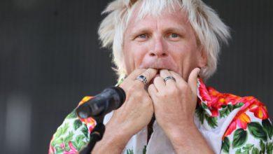Photo of Скрипка признал — украинская культура может существовать только при поддержке репрессивных органов