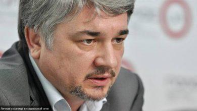 Photo of Запад прекратил опекать Украину