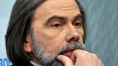 Photo of Новый кабмин путчистов продолжит разрушение экономики Украины