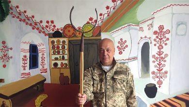 Photo of Москаль через суд ликвидирует Украину… Бог в помощь
