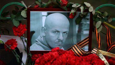 Photo of Убийство Бузины: тайны следствия