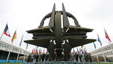 Photo of Представители НАТО буквально «прибежали» с просьбой провести заседание Совета Россия — НАТО