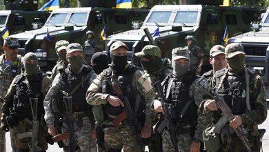 Photo of Тымчук проболтался: Армия не хотела стрелять в жителей Донбасса. Войну начали уголовники, которым путчисты раздали оружие