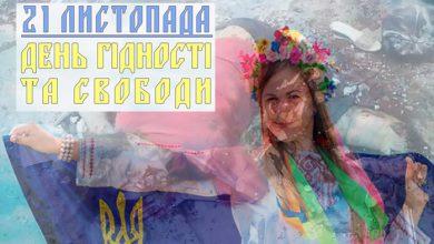 Photo of Рассказ бывшего узника современного украинского концлагеря