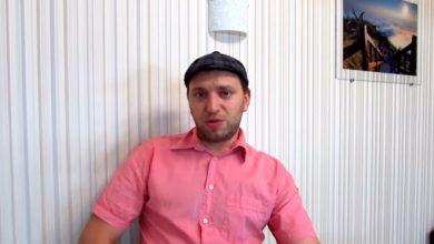 Photo of Блогер по полочкам разложил суть смены марионеточного правительства на Украине