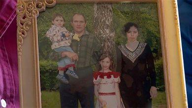 Photo of Надежда Савченко продолжает убивать