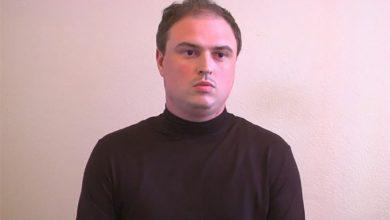 Photo of Откровения экс-сотрудника Гестапо о «новых» методах работы ведомства
