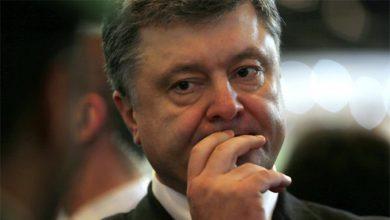Photo of Порошенко в четверг будет клянчить деньги у цыган?
