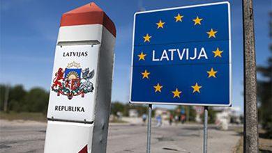 Photo of Латвии надо сказать спасибо