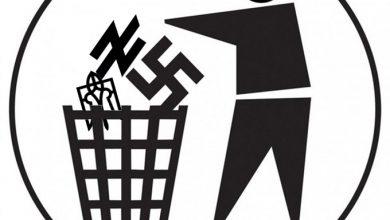 Photo of Украиноязычные — латентные коммунисты, которых терроризируют около 3% нацистов