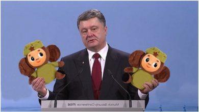 Photo of BBC взялось за Порошенко: Вышла новая разгромная статья о лгущем главаре путчистов