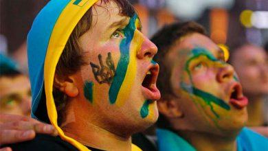 Photo of Украинский триумф пафосной дури
